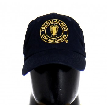 CLASSIC PERFORMANCE CAP - NAVY BLUE